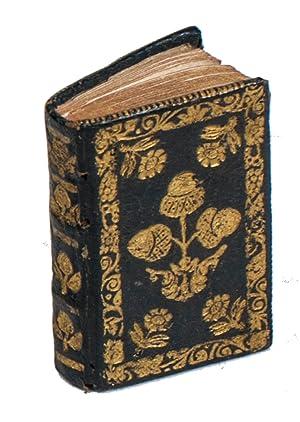 Kern des Bybels.The Hague, Antony de Groot: BIBLE - DUTCH