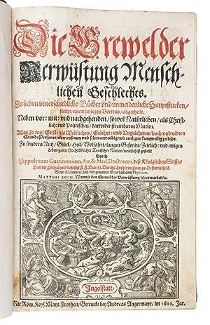 Guarinoni A De Used Abebooks