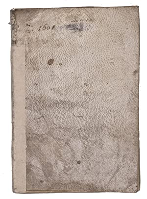 1543 Iberlibro