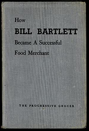 Shop Business & Economics Books and Collectibles | AbeBooks