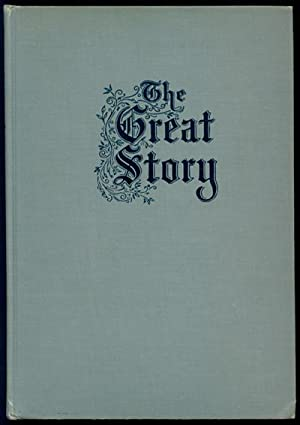 The Great Story: From the Authorized King
