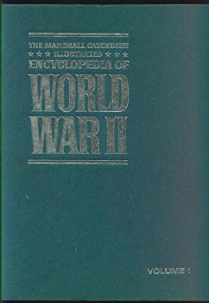 The Marshall Cavendish Illustrated Encyclopedia of World: Collins, James L.