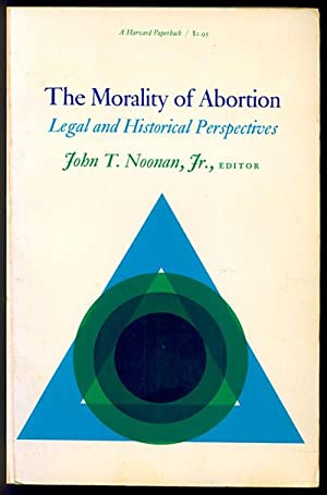 the morality of abortion in the modern world