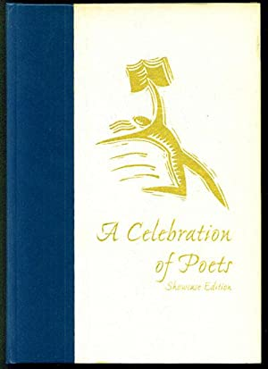 A Celebration of Poets: Showcase Edition: Goldsmith, Adolph O.