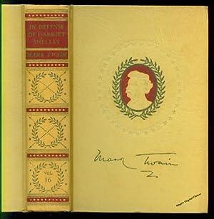 The Complete Works of Mark Twain, American: Twain, Mark