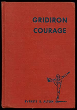 Gridiron Courage