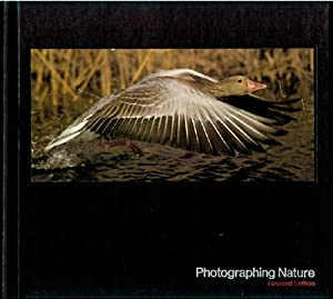 Life Library of Photography: Photographing Nature Revised Edition