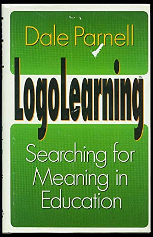 Logolearning: Searching for Meaning and Education