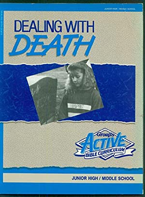 Dealing With Death: Wilde, Gary