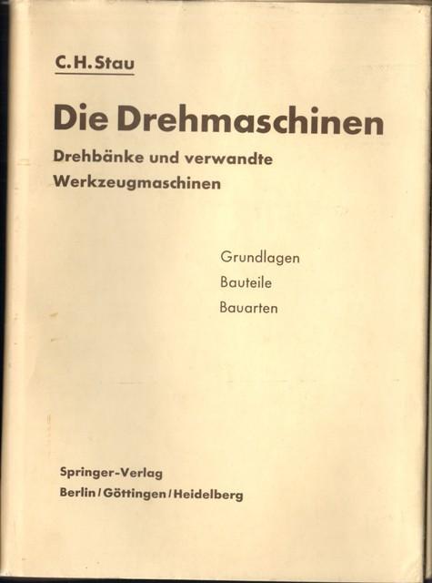 ebook описание старопечатных книг славянских служ дополнением