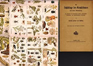 Botanisches lexikon online dating