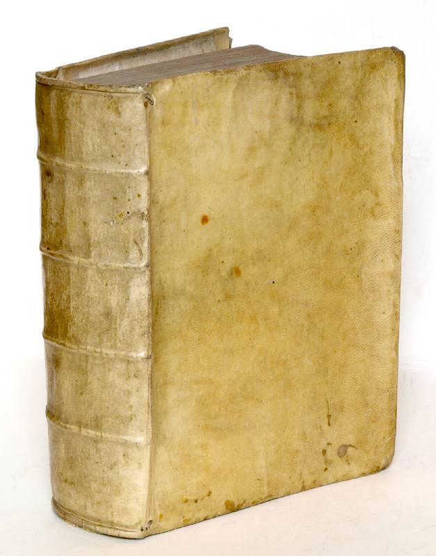 Graeciae antiquae descriptio.: Palmerius de Grentemesnil