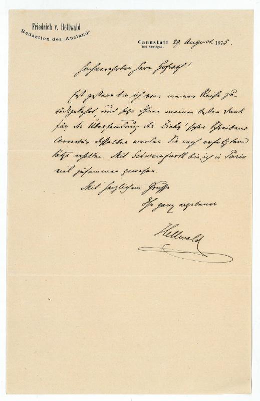 München Bleistift Auf Papier 1841 Entwurfsskizze 1815-1870 Friedrich Brugger