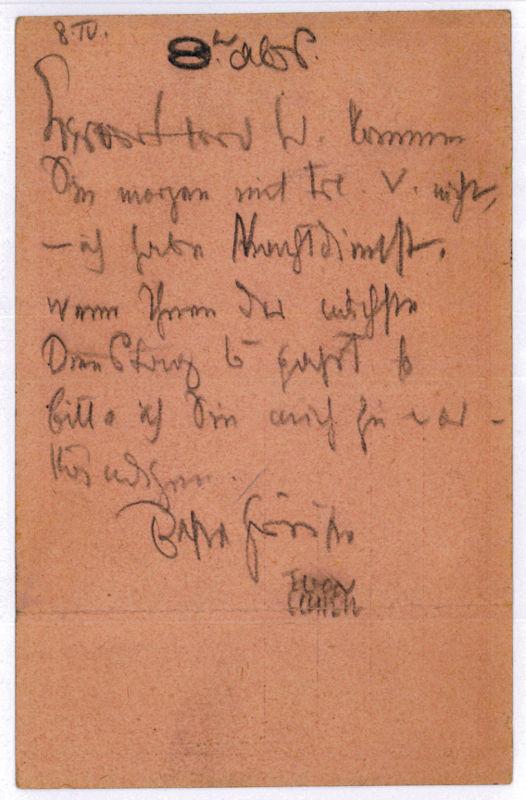 """APcS (""""Egon Schiele"""").: Schiele, Egon, Austrian"""