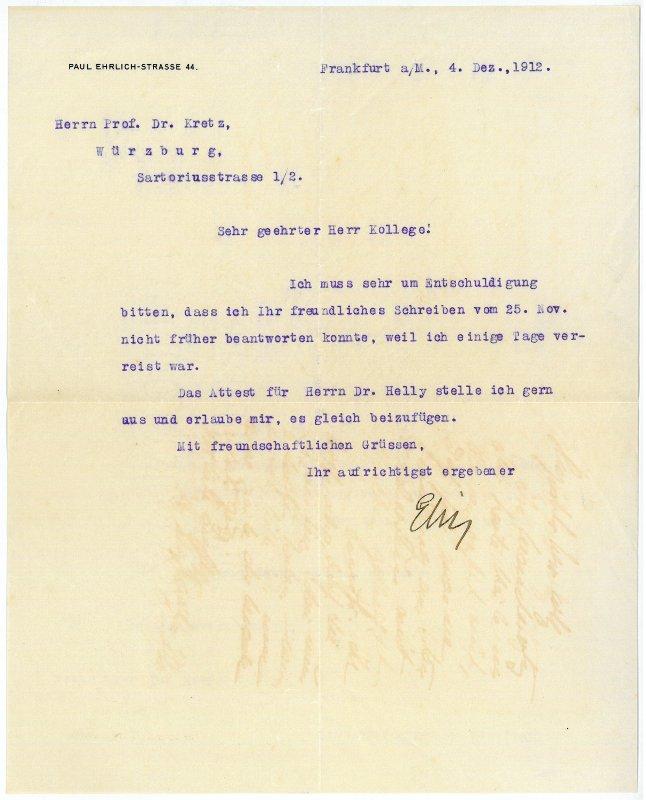 viaLibri ~ Rare Books from 1912 - Page 8