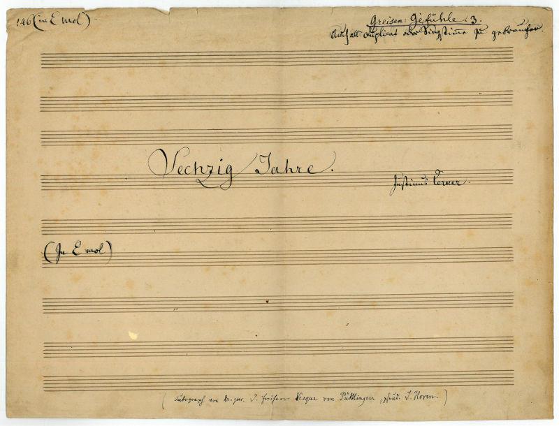 Vialibri Rare Books From 1863 Page 12