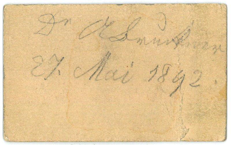 Vialibri Rare Books From 1892 Page 4