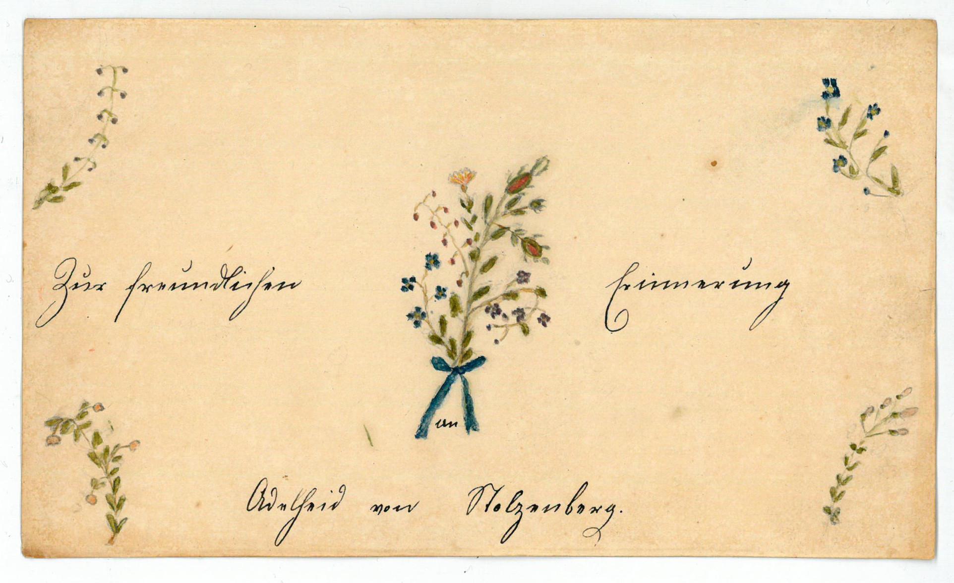 Uralgebirge Karte.Vialibri Rare Books From 1848 Page 20