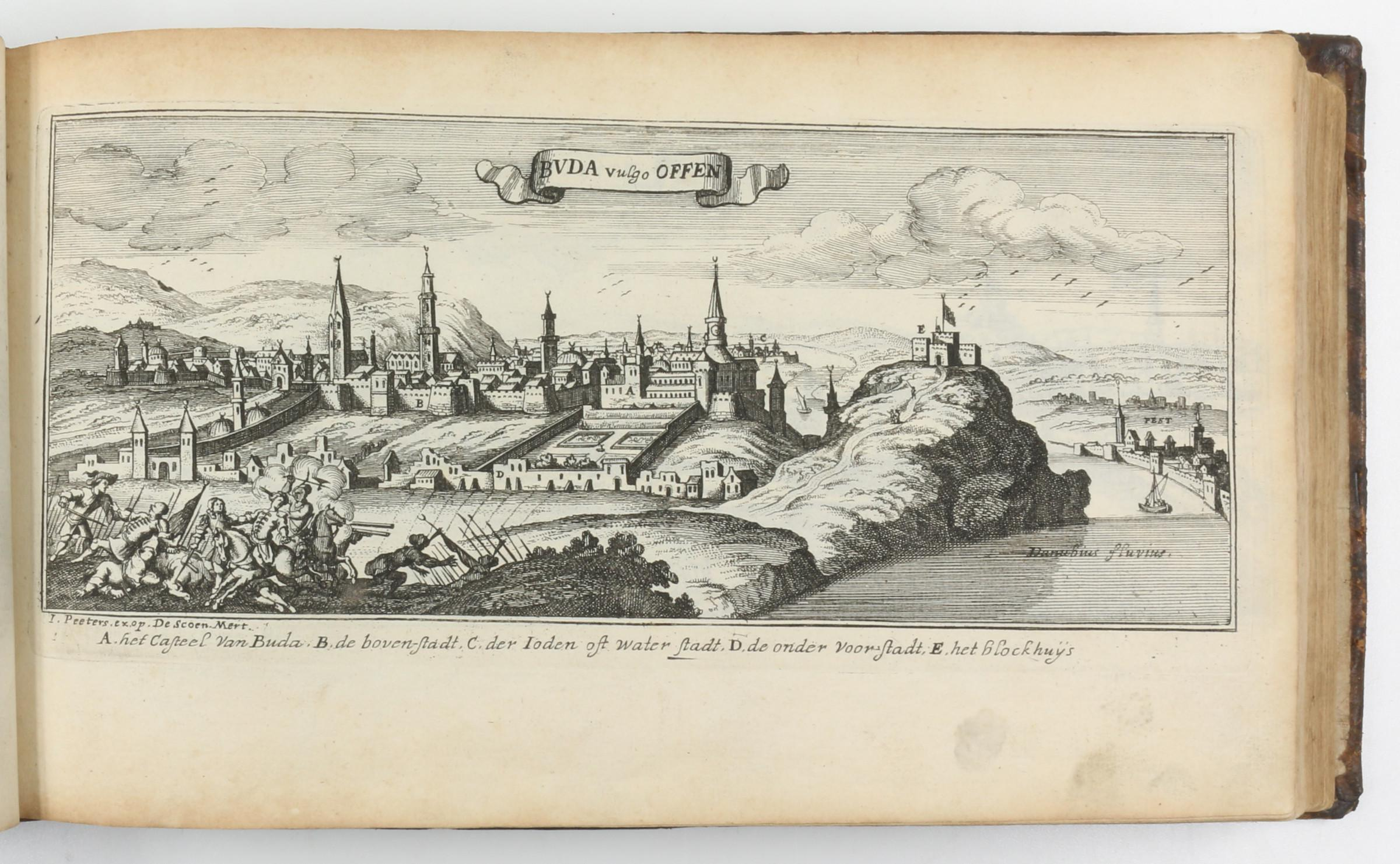 great siege of malta - ZVAB