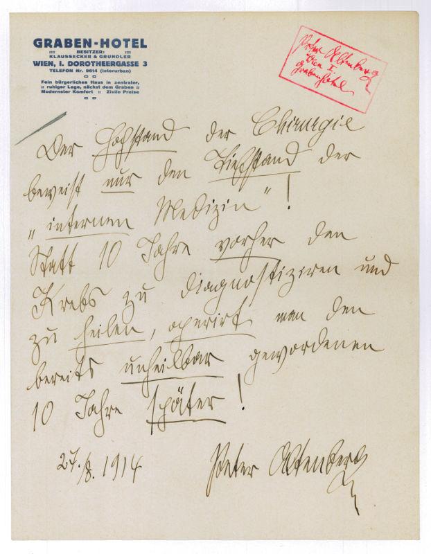 MEGGENDORFER-BLÄTTER Nr 1778-29.Jan 1925