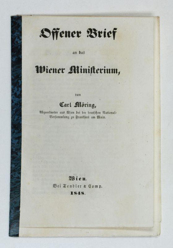 Antiquariat Inlibris Gilhofer Nfg Gmbh Zvab