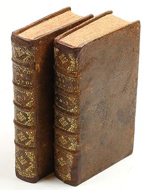 Journal du voyage du chevalier Chardin en: Chardin, [Jean].