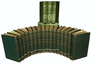 The Imperial Gazetteer of India.: Hunter, William Wilson.