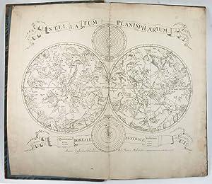 Maritime composite atlas.: Keulen, Johannes van.
