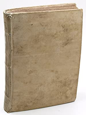 Davidis Regis et Prophetae Psalmi. Ex arabico: Biblia arabica -