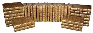 Encyclopédie, ou dictionnaire raisonné des sciences, des: Diderot, Denis &