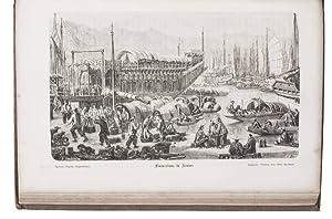 Die Preussische Expedition nach Ostasien während der: Spiess, Gustav.