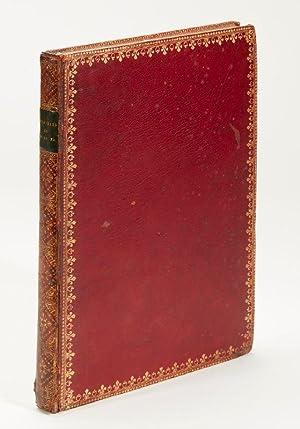Médailles du règne de Louis XV.: Fleurimont, G. R.