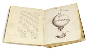 Manuscript compendium on physics and engineering.