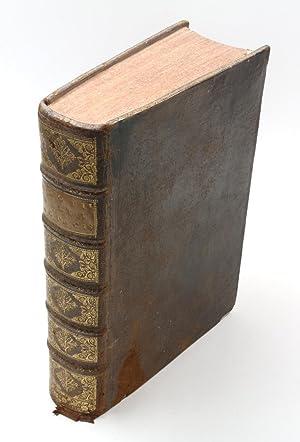 De jure belli ac pacis libri tres.: Grotius, Hugo.