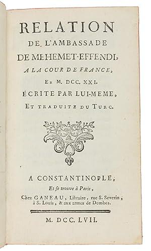 sultan - Not Printed On Demand - Books - AbeBooks