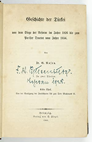 First Edition Antiquariat Inlibris Gilhofer Nfg Gmbh
