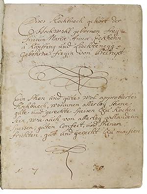 Manuskripte & Papierantiquitäten - Kunst, Grafik & Poster ...