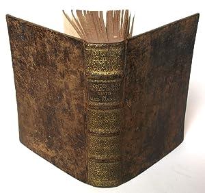 Historia de rebus in Gallia gestis ab: Dondini, Guglielmo, SJ.