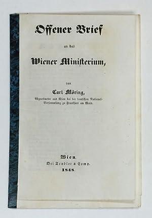 Antiquariat Inlibris Gilhofer Nfg Gmbh Abebooks