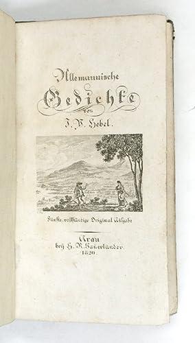 R Gr 1820 Abebooks