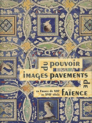La Rotisserie de la Reine Pédauque.: SAUVAGE (Sylvain)] FRANCE (Anatole) :