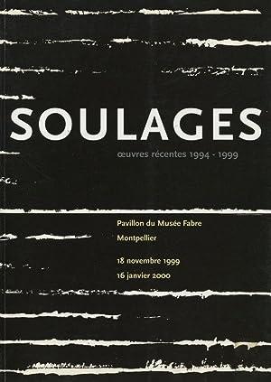 Le Bon Plaisir.: SAUVAGE (Sylvain)] REGNIER (Henri de) :