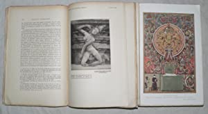 Histoire de l'Extrème Orient. Paris, Librairie Orientaliste. Paris Geuthner 1929.: ...