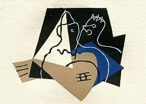 Contes. L'Eté du Beau Cheval Blanc - Le Voyage de Hanford - Le Cirque.: LAURENS (Henri)...