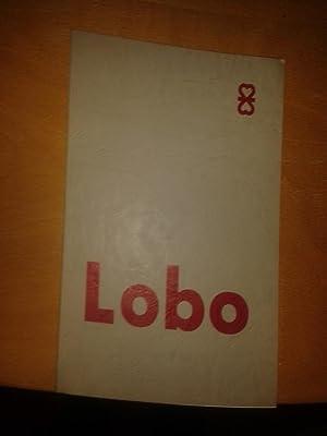 Rétrospective 1940-1971: 30 ans de sculpture. Preface: Lobo.- Lobo, Baltasar.