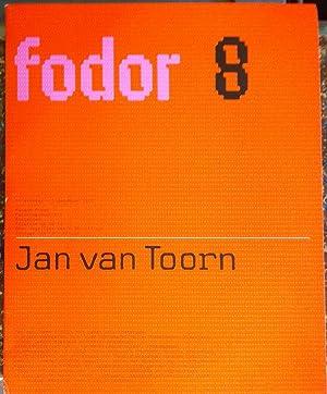 Jan van Toorn. 19 oktober - 3: Toorn.-