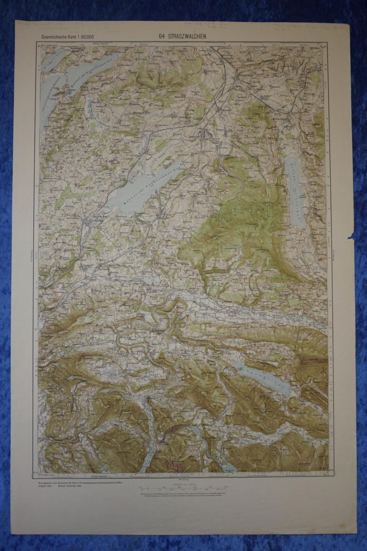 Art Prints Bavaria Karte 1914 Map DinkelsbÜhl & NÖrdlingen Antique Town City Stadtplan
