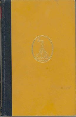 Baphomet, Ein alchimistischer Roman.: Spunda, Franz: