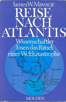 Reise Nach Atlantis 2