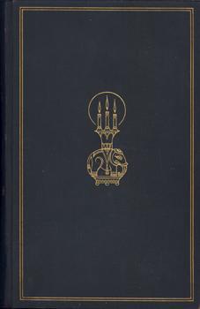 Das Reisetagebuch eines Philosophen. [2 Bände].: Keyserling, Graf Hermann: